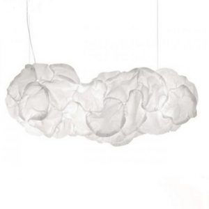 Đèn Cloud – LAM451