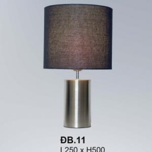 Đèn bàn hiện đại DB11