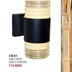 Đèn cầu thang CN01