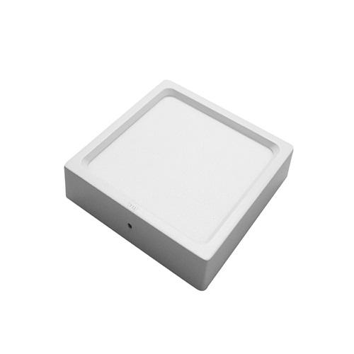 Đèn ốp nổi vuông – TLC – OD