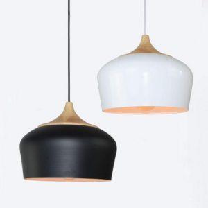 Đèn thả Pot – LAM445L