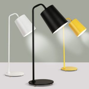 Đèn bàn học DB503