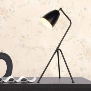 Đèn cây LAM019L