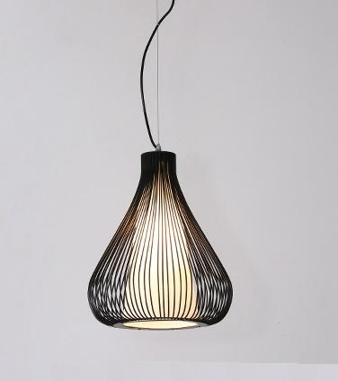 Đèn thả lồng đèn – LAM029