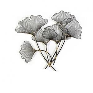 Tranh Ginkgo Leaf – PIC074