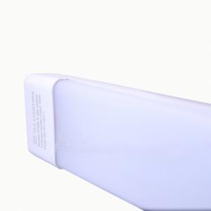 Đèn tuýp hộp – TLC – THS8