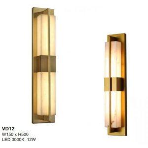 Đèn tường hiện đại VD12